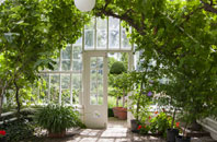 free Woodcote Green orangery quotes