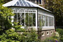 orangeries Woodcote Green